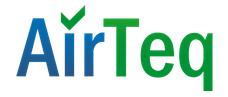 AirTeq logo